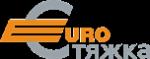 http://eurostyazhka.com/